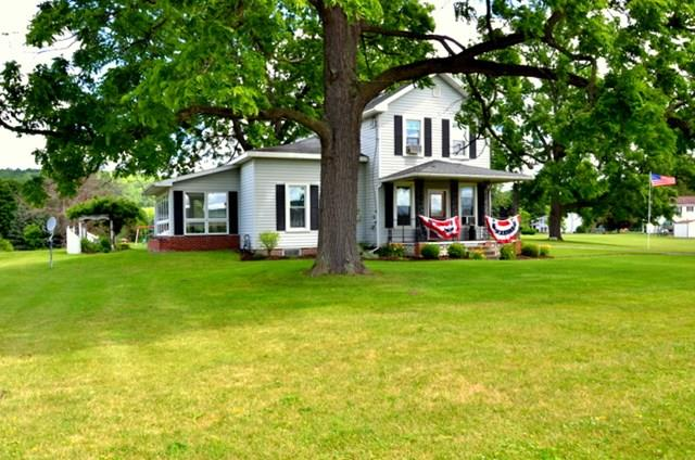 651 Sing Sing Rd., Horseheads, NY - USA (photo 2)