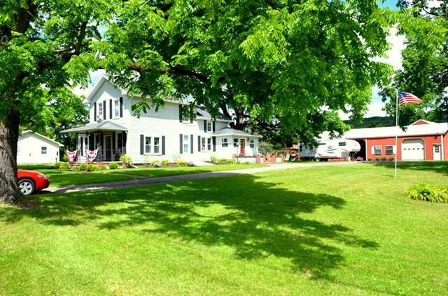 651 Sing Sing Rd., Horseheads, NY - USA (photo 3)