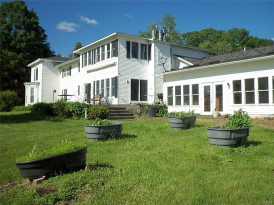 1789 East Lake Road, Mandana, NY - USA (photo 1)