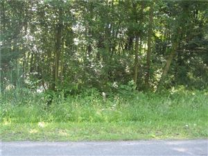 Lot 3 Wood Ridge Lane, Volney, NY - USA (photo 1)