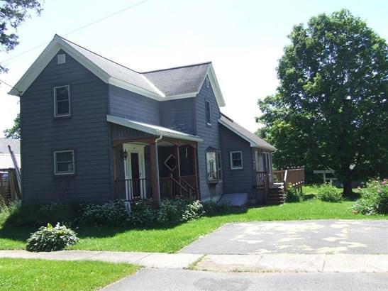 36 Walnut Street, Richfield Springs, NY - USA (photo 1)
