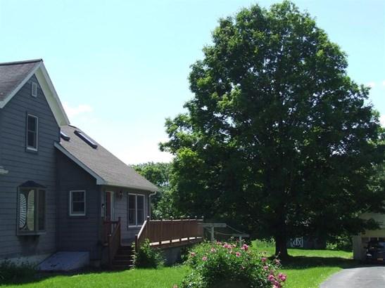 36 Walnut Street, Richfield Springs, NY - USA (photo 2)