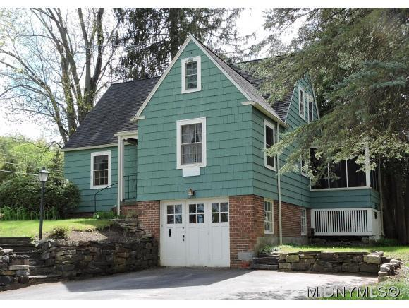 52 Merritt Place, New Hartford, NY - USA (photo 2)