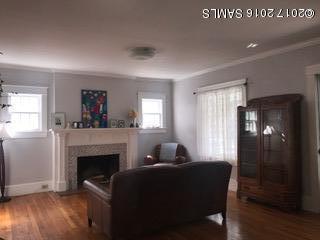 25 Coolidge Avenue, Glens Falls, NY - USA (photo 1)