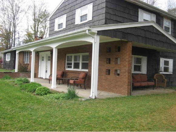 46 Cumber, Harpursville, NY - USA (photo 1)