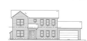 106 Kathleen Terrace, Camillus, NY - USA (photo 1)
