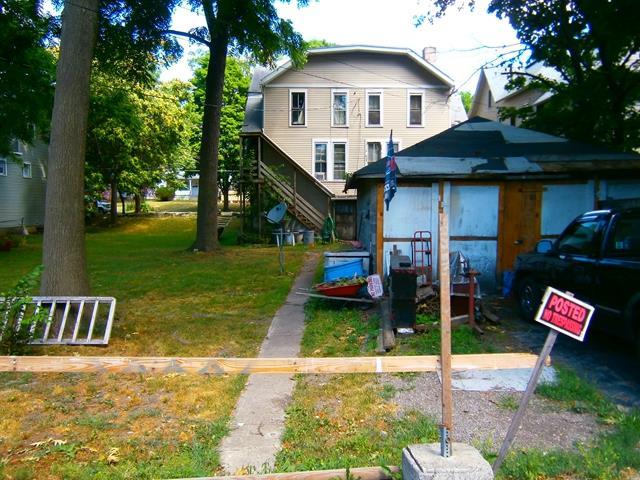 369 West Clinton, Elmira, NY - USA (photo 1)