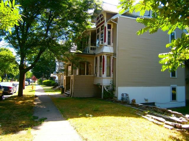 369 West Clinton, Elmira, NY - USA (photo 2)