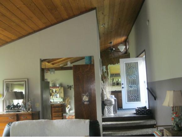 4544 Stanley Lake Road, Friendsville, PA - USA (photo 3)