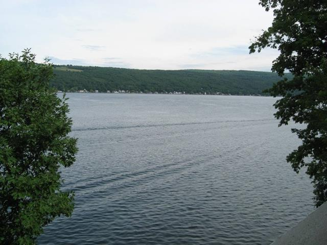 10108 West Lake Road, Hammondsport, NY - USA (photo 2)