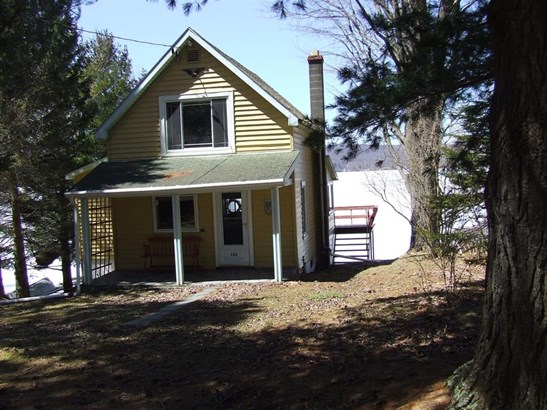 102 Marble Road Ext, Otsego, NY - USA (photo 2)