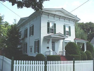 53 Spruce Street, Oneonta, NY - USA (photo 2)