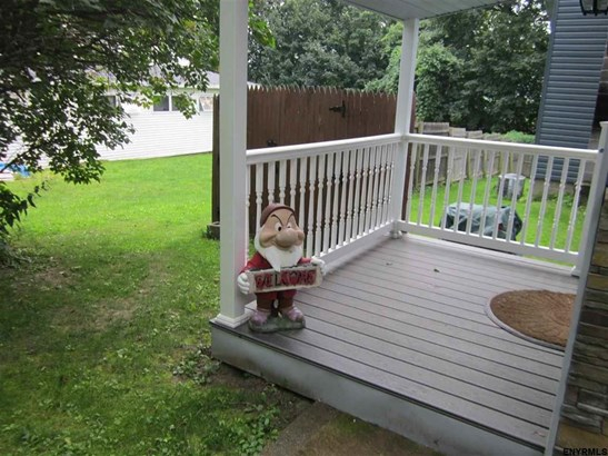 231 Wolf Hollow Rd, Glenville, NY - USA (photo 2)