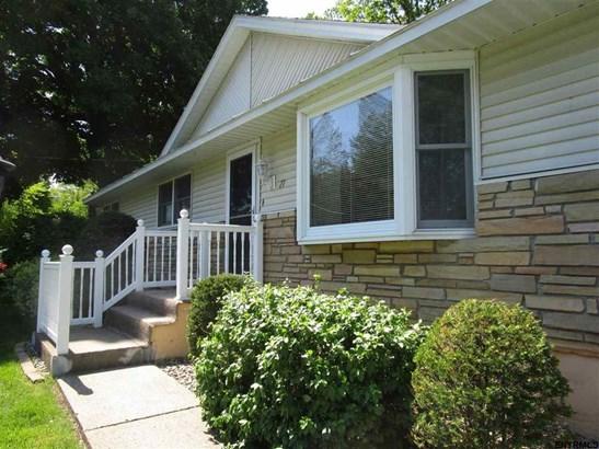 27 Ridgewood La, East Glenville, NY - USA (photo 1)