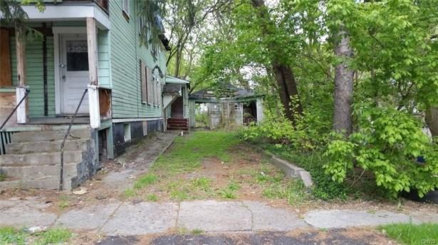 346 Elm Street, Syracuse, NY - USA (photo 2)