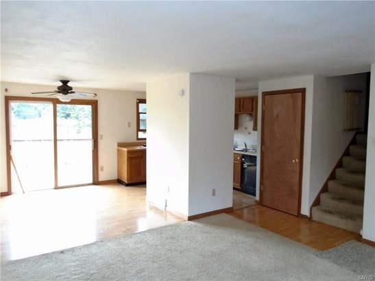 8573 Tartan Drive North, Cicero, NY - USA (photo 1)