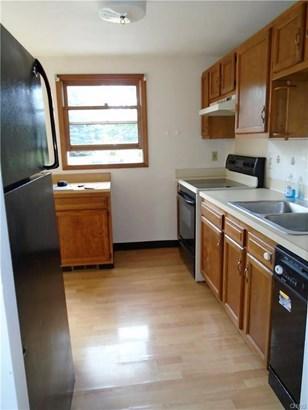 8573 Tartan Drive North, Cicero, NY - USA (photo 2)