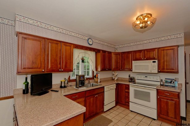 1051 Shave Rd, Guilderland, NY - USA (photo 1)