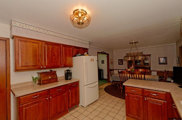 1051 Shave Rd, Guilderland, NY - USA (photo 3)