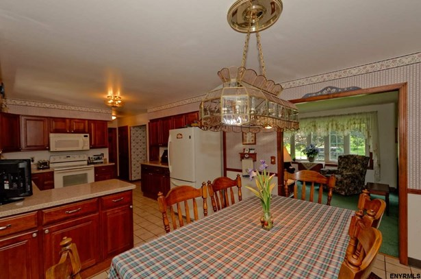 1051 Shave Rd, Guilderland, NY - USA (photo 4)