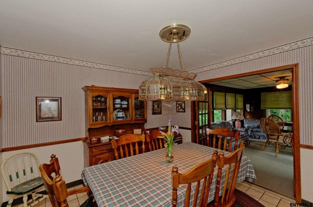 1051 Shave Rd, Guilderland, NY - USA (photo 5)