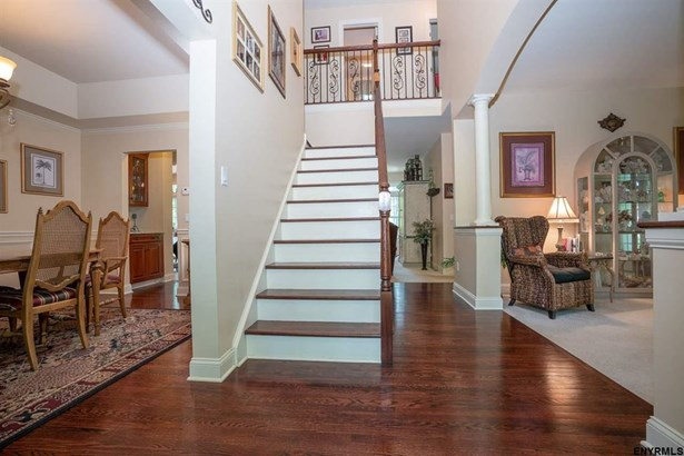 75 Springfield Dr, Voorheesville, NY - USA (photo 3)