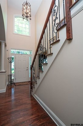 75 Springfield Dr, Voorheesville, NY - USA (photo 4)