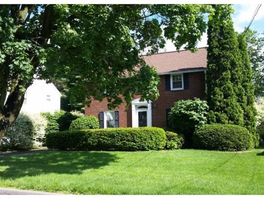16 Rosedale Drive, Binghamton, NY - USA (photo 3)
