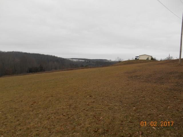 0 Heffner Hollow Rd., Lawrenceville, PA - USA (photo 2)