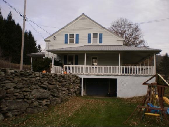 7578 Sr 167, Kingsley, PA - USA (photo 2)