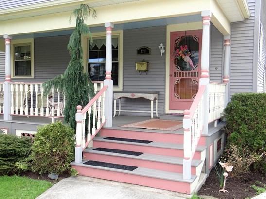679 West Washington Ave, Elmira, NY - USA (photo 1)