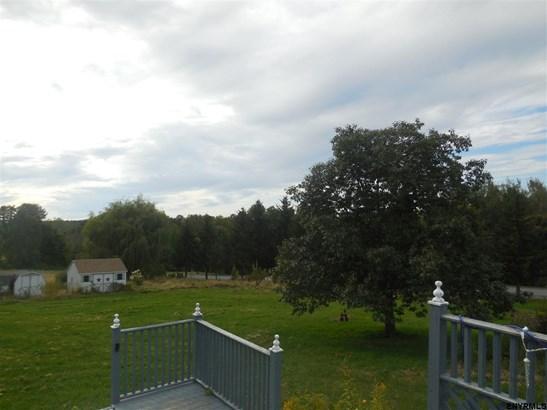 433 Crommie Rd, Carlisle, NY - USA (photo 4)