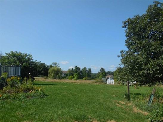 433 Crommie Rd, Carlisle, NY - USA (photo 5)