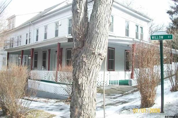124 Willow St, Sharon Springs, NY - USA (photo 3)