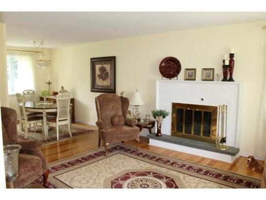 3602 Dean Dr, Endwell, NY - USA (photo 5)
