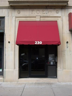230 West Genesee Street, Syracuse, NY - USA (photo 1)