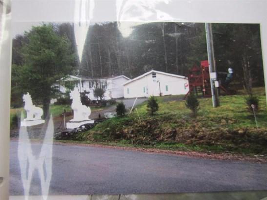 1215 Bush Hill Road, Deposit, NY - USA (photo 4)