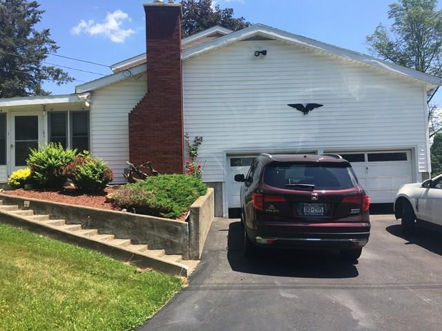 2839 Spencer Hill Road, Corning, NY - USA (photo 5)