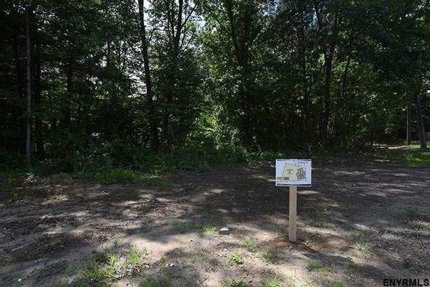 Lot 9 Emerald Terr, Clifton Park, NY - USA (photo 3)