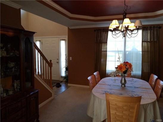 8760 Riverside House, Cicero, NY - USA (photo 5)