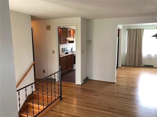 303 Leighton Avenue, Salina, NY - USA (photo 4)