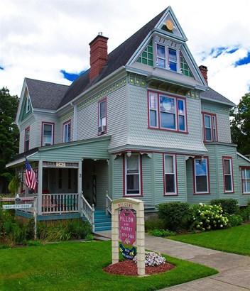 3 South Main Street, Sherburne, NY - USA (photo 1)