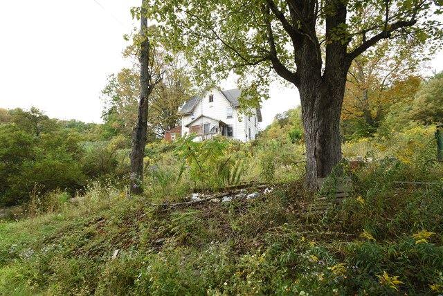 114 Tyler Hollow Rd, Spencer, NY - USA (photo 1)