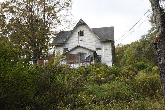 114 Tyler Hollow Rd, Spencer, NY - USA (photo 2)