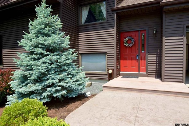 14 Heather Ridge Rd, Poestenkill, NY - USA (photo 2)