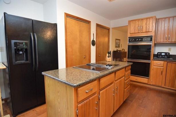 14 Heather Ridge Rd, Poestenkill, NY - USA (photo 4)