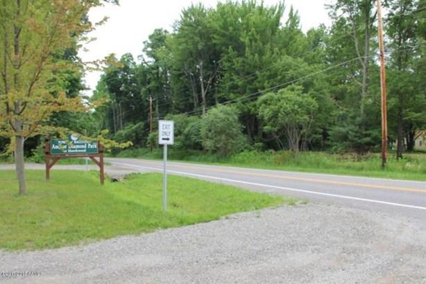 Lot-b Middleline Road, Ballston, NY - USA (photo 2)