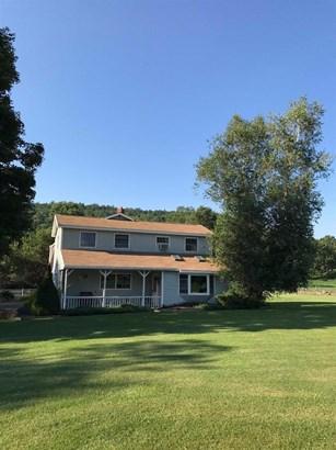 845 State Hwy 7, Unadilla, NY - USA (photo 1)