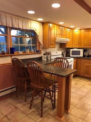 845 State Hwy 7, Unadilla, NY - USA (photo 5)