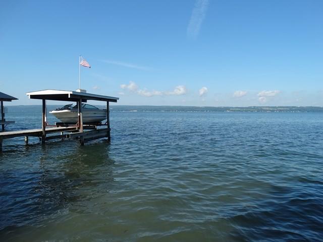 8506 Lower Lake Rd., Lodi, NY - USA (photo 2)
